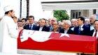 Şehit Cenazesinde Ölüm Vaazı - Ahsen Tv