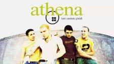 Athena - Tam Zamanı Şimdi (Full Albüm)