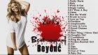 Beyoncé Greatest Hits Best Of Beyoncé 2015