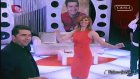 Çankırı Şaban Gürsoy - Boşver Salla - Flash Tv (Evlere Şenlik)