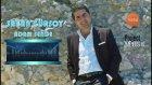 Çankırılı Şaban Gürsoy - Adam Sende - Official Audio
