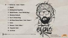 Eypio feat. 9 Canlı - Nefesi Al (Official Audio 2016)