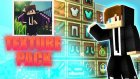 Gereksiz Oda Animation Pack - Epic Pack