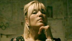 J Alvarez - Envidia