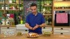Kremalı Sebzeli Mantar Çorbası Tarifi - Arda'nın Ramazan Mutfağı