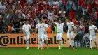 Lewandowski'nin Portekiz'e Attığı Gol