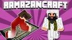 Ramazancraft2 - Bthnclks