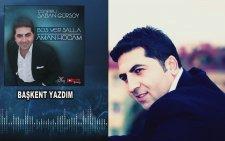 Çankırılı Şaban Gürsoy - Ankara Oyun Havaları Mix