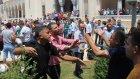Adanada Cuma Namazında Canlı Bomba Paniği (01 Temmuz Cuma 2016)