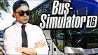 Bus Sim 16 Bölüm 11