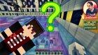 Çıldırdımmmm | Minecraft The Lab | Bölüm 9 | Oyun Portal
