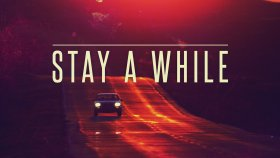 Dimitri Vegas - Like Mike - Stay A While