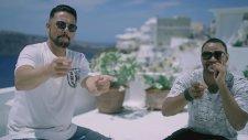 DJ Polique feat. Mohombi - Turn me on