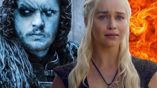 Game of Thrones - 4.Sezon 6. Bölüm Türkçe Altyazılı …