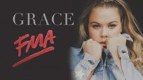 Grace - Say