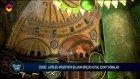 Haçlı Seferinde Latinlerin Ayasofya'da Yaptıkları Yağma