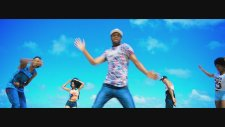 Kriss Raize feat. David Celine - Turn On Me (Hold You)