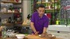 Kuzu Tandır ve Çilekli Saray Lokumu Tarifleri - Arda'nın Ramazan Mutfağı