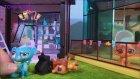 Lps Littlest Pet Shop Miniş Oyuncak Hikayesi Bölüm 1 - Lps Toy Story Part 1