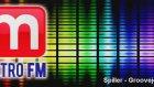 Metro Fm 2000' lerin Başında Çalan Şarkılar 3