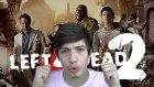 Mobil Uygulamada Left 4 Dead 2 Canlı Yayını!!!!