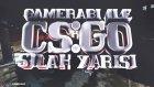 TATATATA ! (CS:GO Silah Yarışı Bölüm 2)
