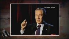 Atatürk'ten Erdoğan'a, Türkiye Siyaseti (1920-2014) Bölüm 4/4