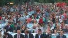 Bosna Hersek, Kosova ve Makedonya'da Ramazan Böyle Yaşanıyor