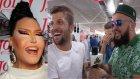 Bülent Ersoy'a Abi Diyen Laz Uşağı Gülme Krizine Soktu | Ahsen Tv