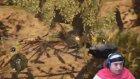 Far Cry Primal Türkçe | 18.Bölüm | Snow Blood Wolf Avlıyoruz