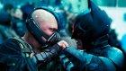 Kara Şövalye Yükseliyor / The Dark Knight Rises (2012) Türkçe Dublaj Full İzle