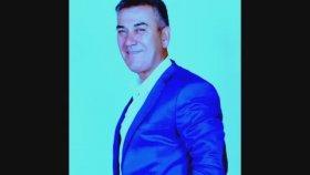Karabüklü Murat Akkaya -Kesik Çayır