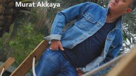 Karabuklu Murat Akkaya - Yaylanın Çimenine