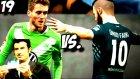 Karli Havada Liderlik Maci Ve Cl Ligi | Fifa 16 Oyuncu Kariyeri | 19.bölüm | Ps 4