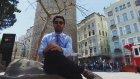 Müslüman Toplumlara Empoze Edilen Tehlike: Homoseksüellik