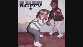 R. City feat. Akon - Live By The Gun (Audio)