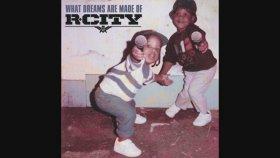 R. City feat. Tarrus Riley - Crazy Love (Audio)