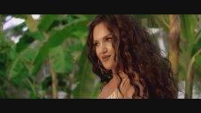 Samanta ft. Gent Fatali - Na e dina