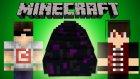 Yumurta Savaşları! - Minecraft: Egg Wars W/ Sarp Atilla