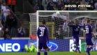Zlatan Ibrahimovic'in En Güzel 10 Golü