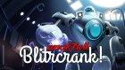 Azıcık Troll Blitzcrank Destek