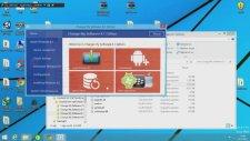 Change My Software (Win8.1 Win8 Win7 Win Xp)