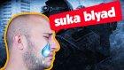 Counter Oynamaktan Türkçeyi Unutan Adamın Dramı