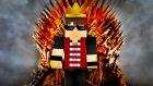Egg Wars Kralı ! - Oyun Portal