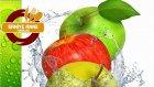 Elmalı Meyve Suyu Tarifi