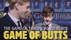 Game of Thrones - Popo Bilmece