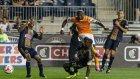 Houston Dynamo 1-0 Philadelphia Union - Maç Özeti İzle (3 Temmuz Pazar 2016)