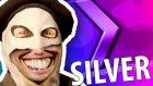 Karşı Takım Oyundan Çıktı - Silver Maceraları #3 (Troll)