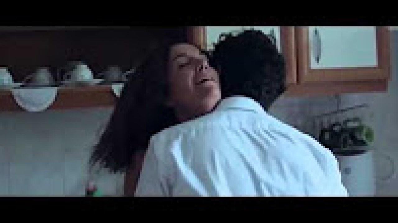 Türk Porno  HD sikiş videoları izle