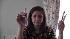 Kokulu Kalemler - Pilot Juice - Cilt Bakımı
